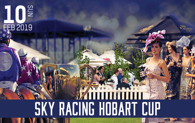 HobartCup-web-EventThumbnail.jpg