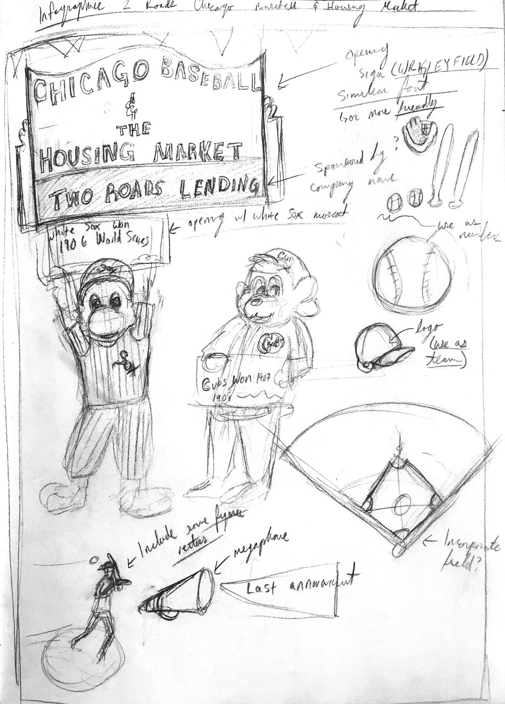 Sketch-Baseball-1.jpg