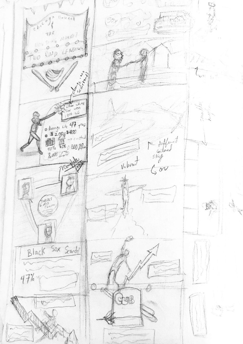 Sketch-Baseball-2.jpg