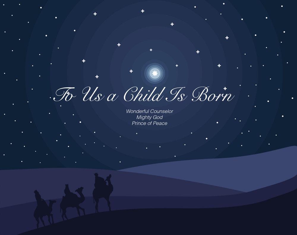 Advent Christmas Design Night RGB.jpg