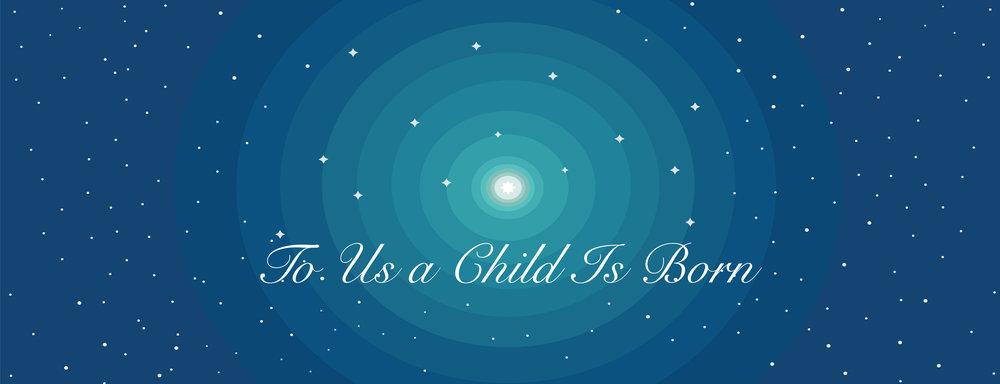 Advent Christmas Website Banner (Light).jpg