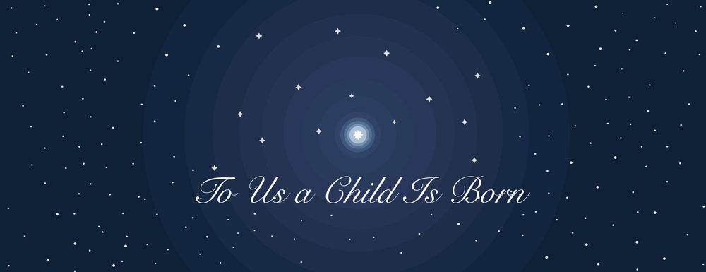 Advent Christmas Website Banner (Night).jpg