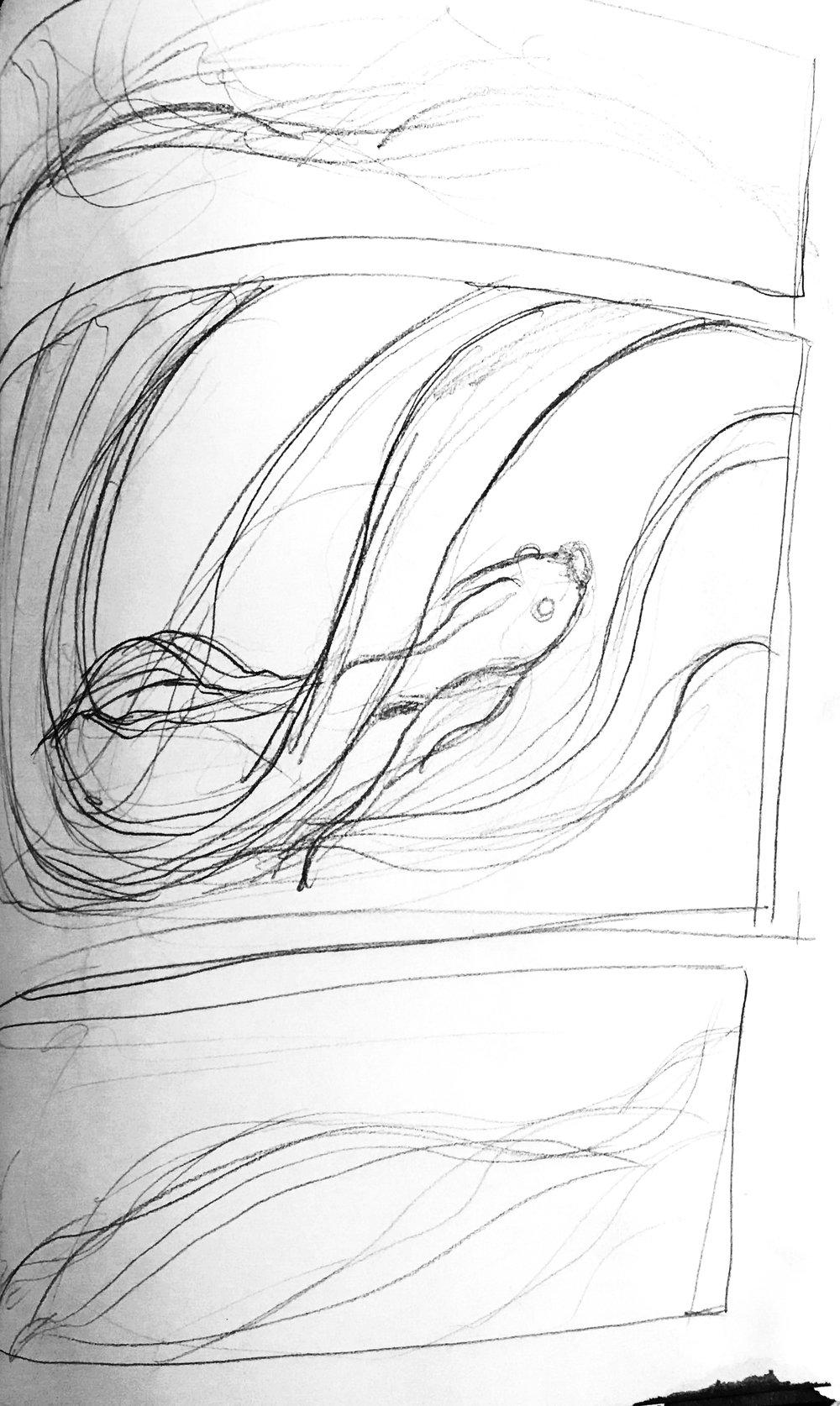 Sketch-Seascape-3.jpg