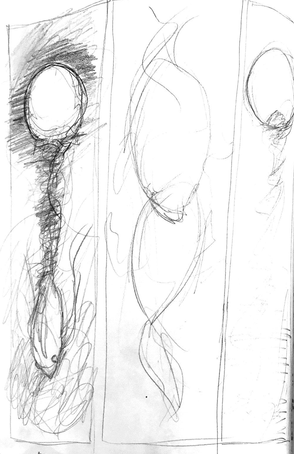 Sketch-Seascape-4.jpg