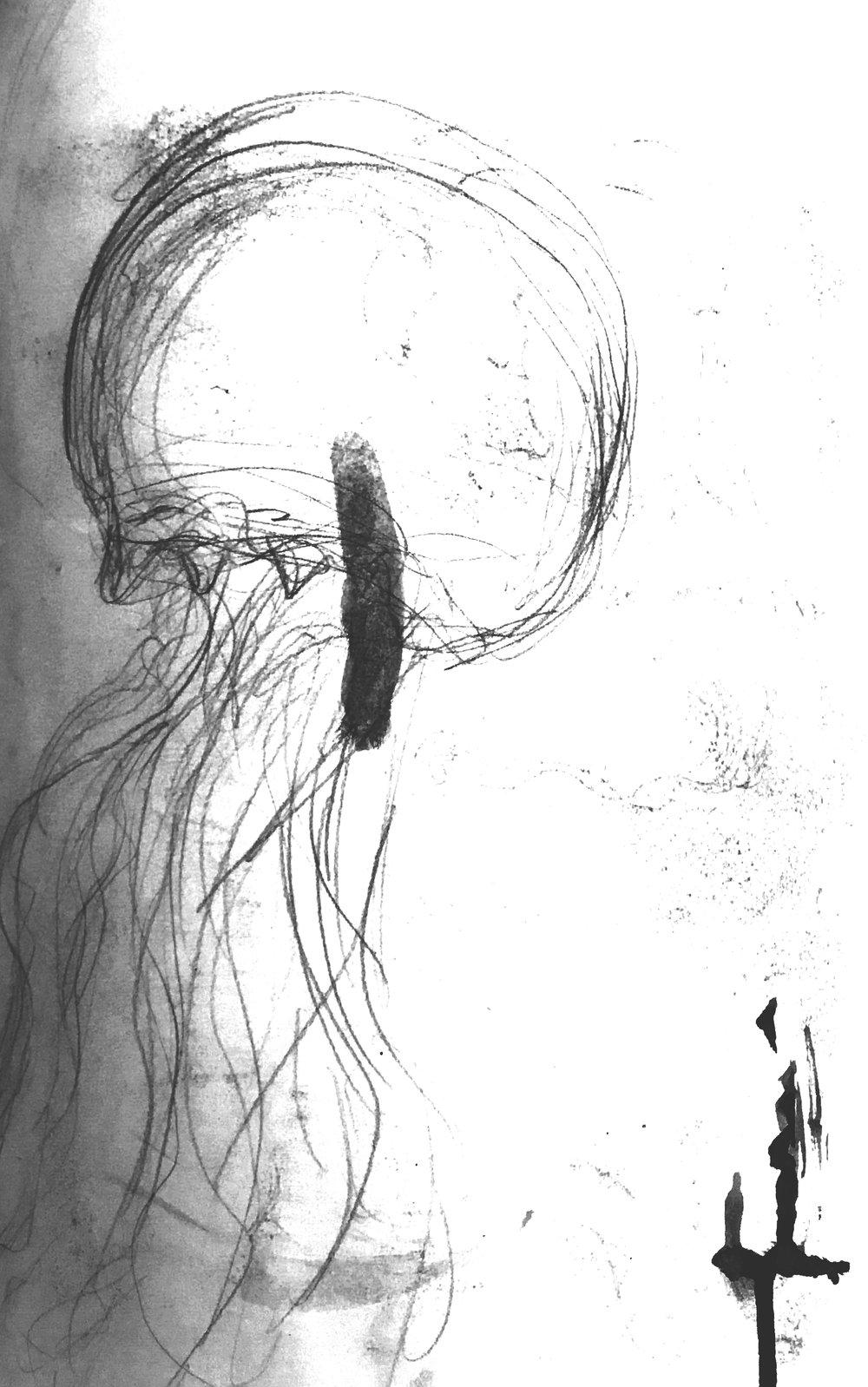 Sketch-Seascape-5.jpg