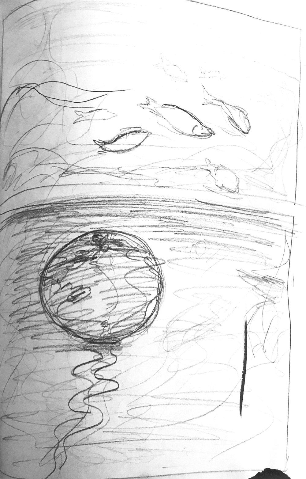 Sketch-Seascape-6.jpg