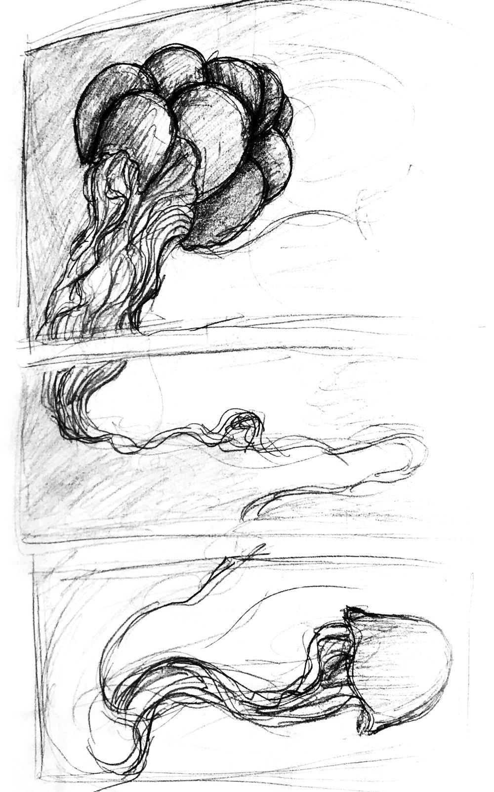 Sketch-Seascape-7.jpg