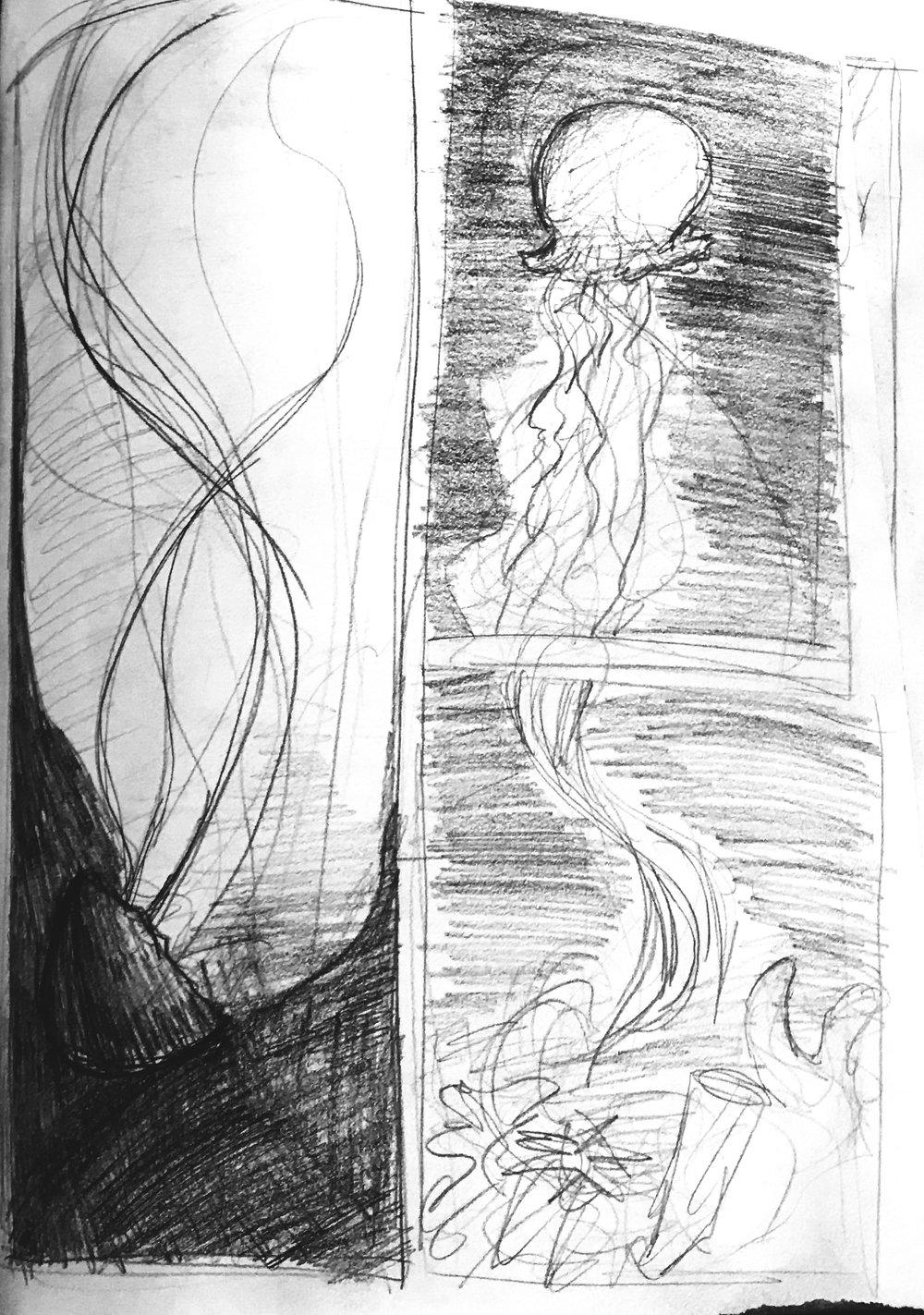 Sketch-Seascape-8.jpg