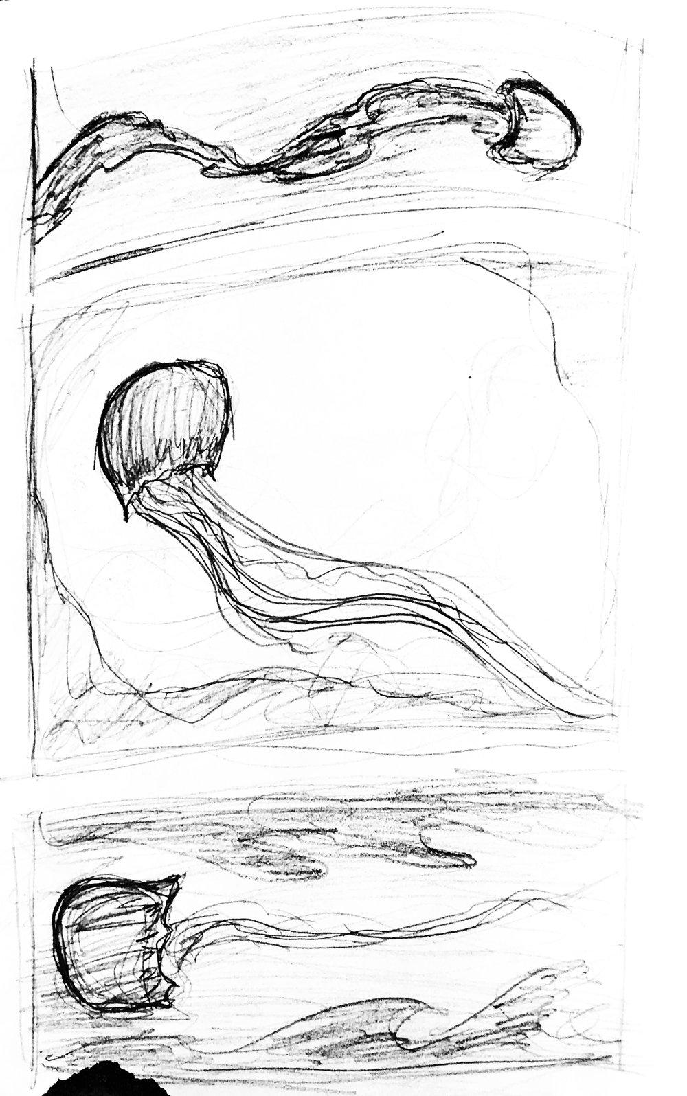 Sketch-Seascape-9.jpg