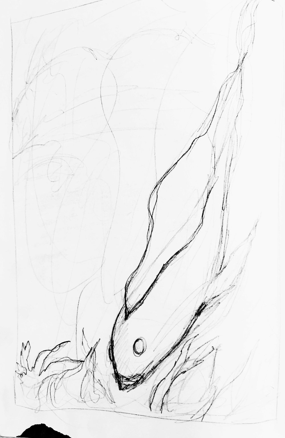 Sketch-Seascape-12.jpg