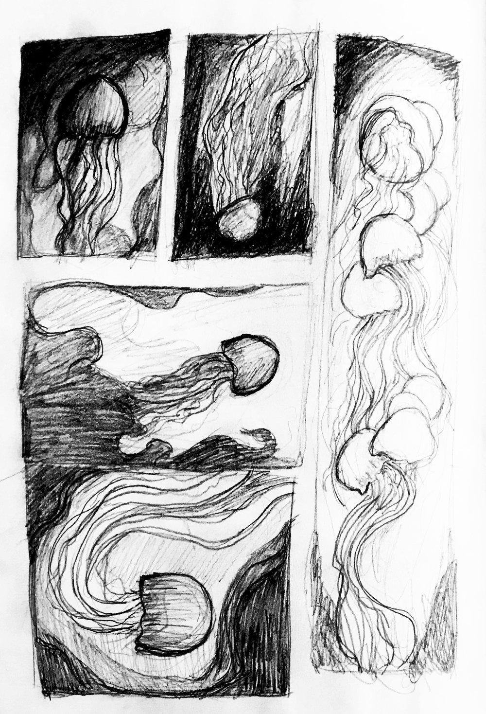 Sketch-Seascape-11.jpg