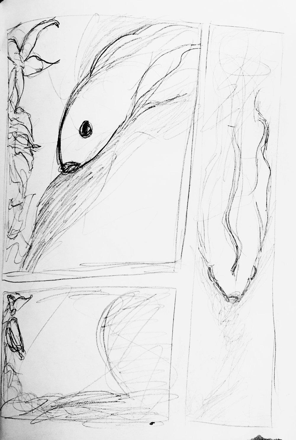 Sketch-Seascape-14.jpg