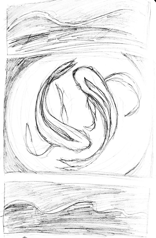 Sketch-Seascape-13.jpg