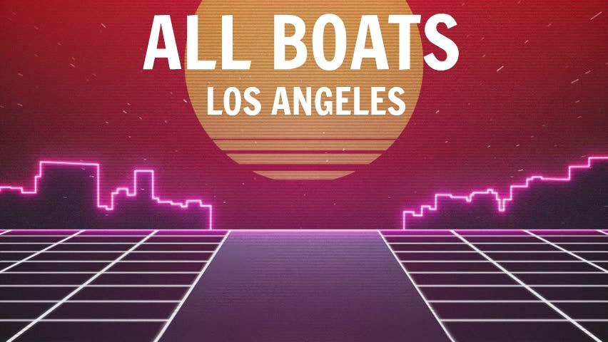 all boats LAX.jpg