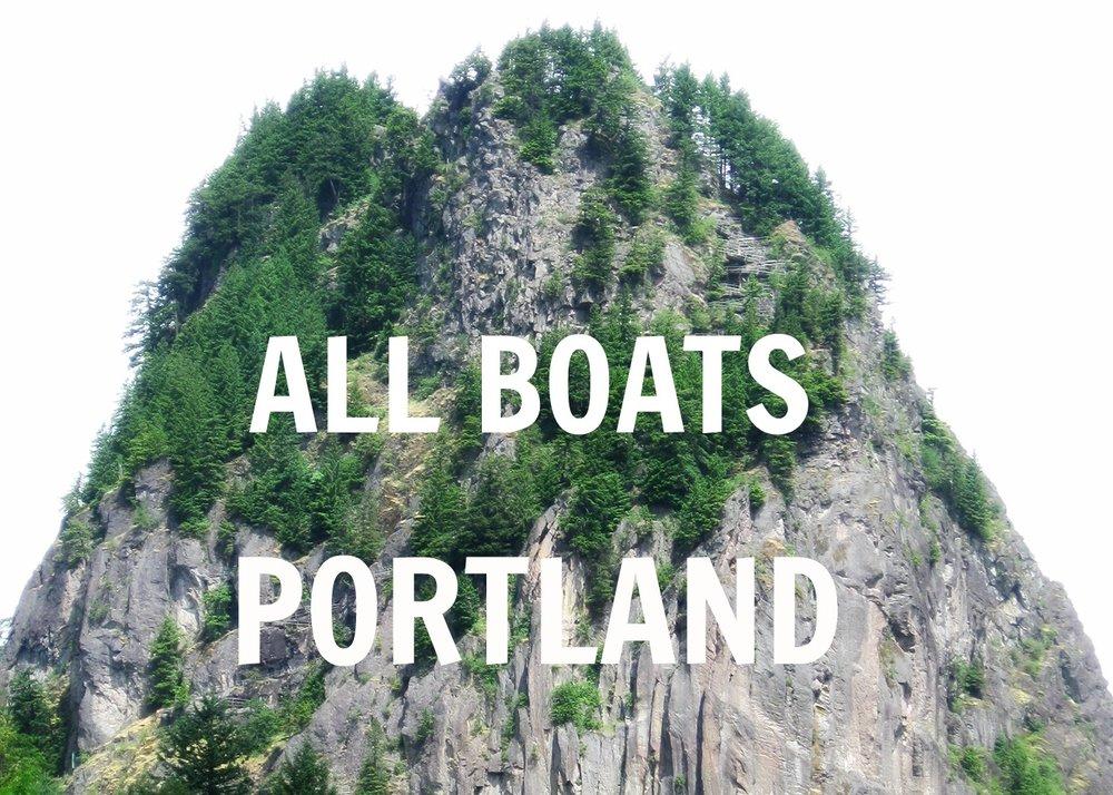 allbportland.jpg