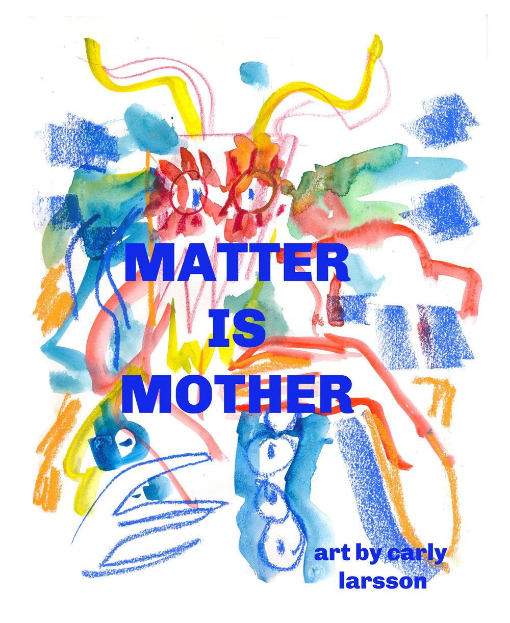 Matter is Mother 3 (1).jpg