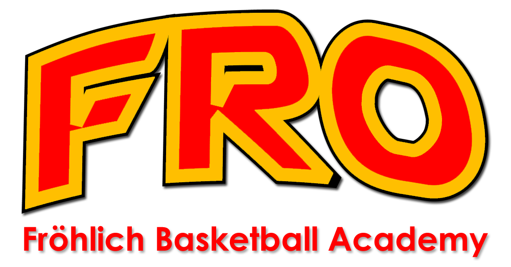 Frohlich Basketball Academy