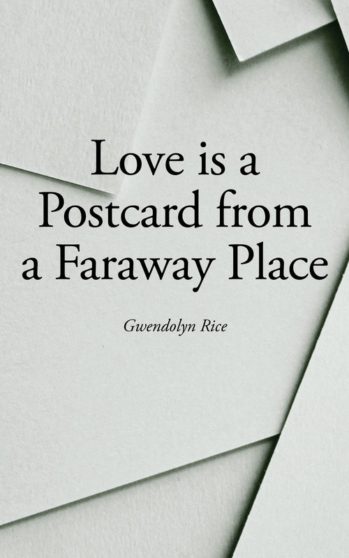 love-is-a-postcard-from-a-faraway-place.jpg