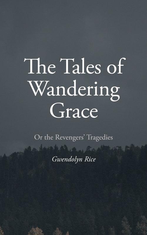 the-tales-of-wandering-grace.jpg