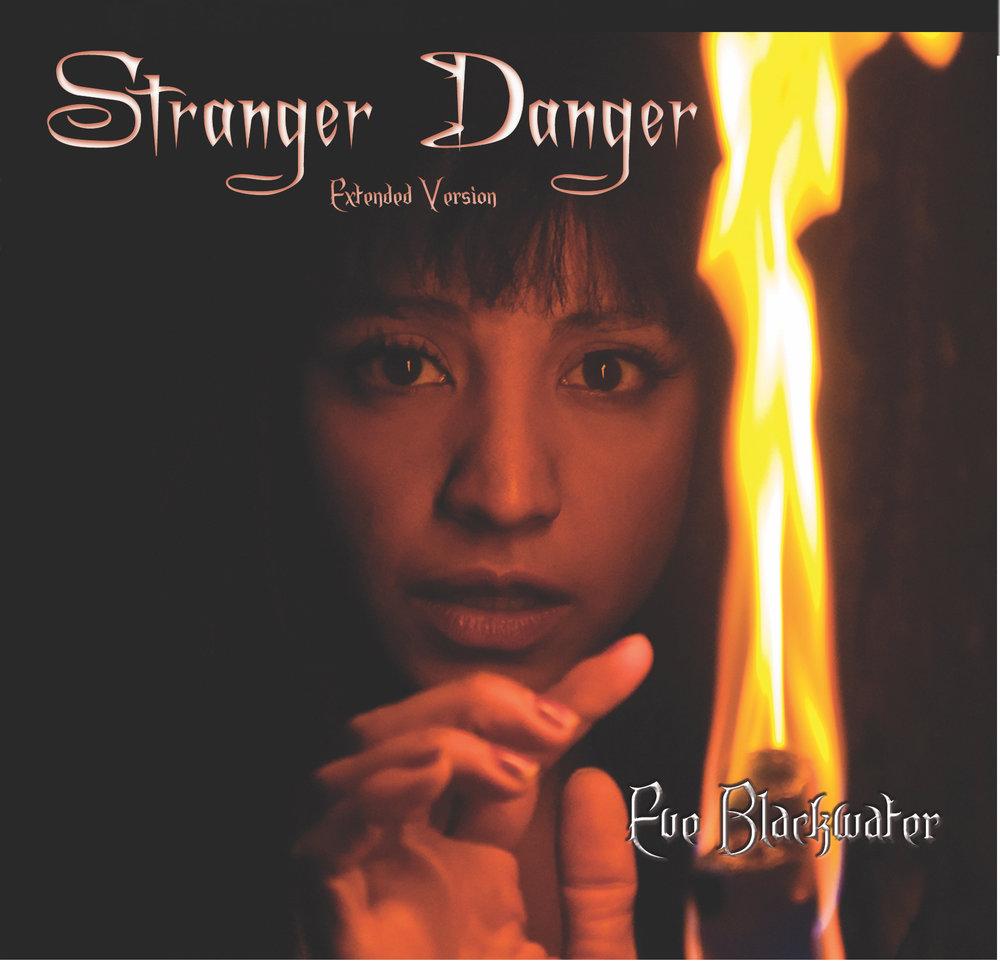 stranger danger image 1.jpg