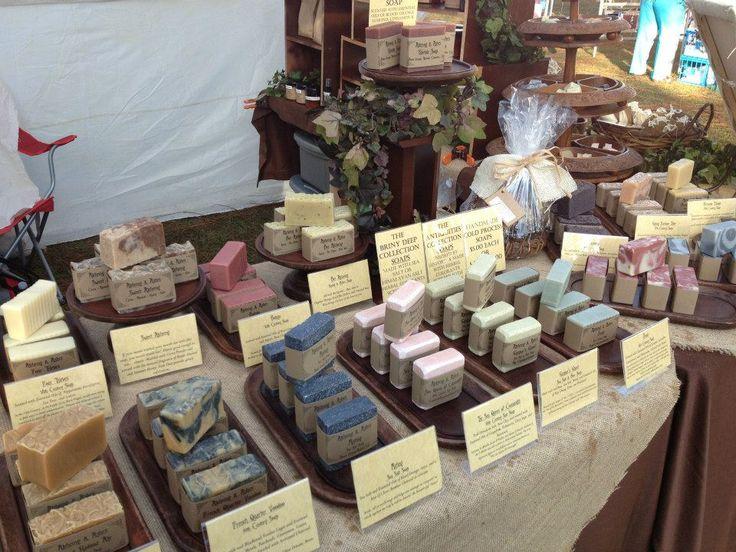 alchemy soap.jpg