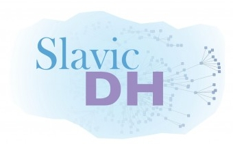 cropped-dh-slavic-header-4-1.jpg