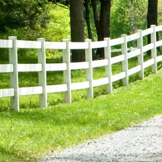 White-Fence.jpg