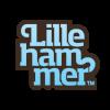 lillehammer.png