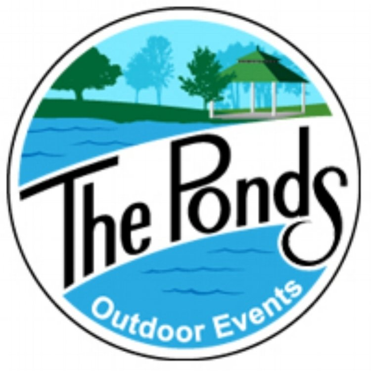 The Ponds of Coldwater