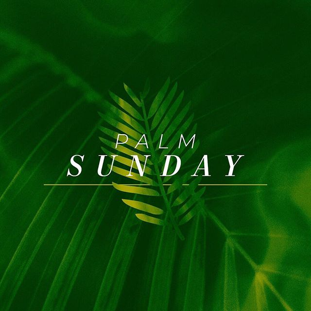 "What an awesome palm sunday! Here's a piece of what we learned: Our Soul is made up of our Mind, Will and Emotions. ""Now may the God of peace Himself sanctify you completely; and may your whole SPIRIT, SOUL, and BODY be preserved blameless at the coming of our Lord Jesus Christ."" I Thessalonians 5:23"