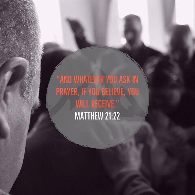 "Today we joined together to pray for great Country and Leaders. ""When you call out to me and come to me in prayer, I will hear your prayers."" ‭‭Jeremiah‬ ‭29:12‬ #nationaldayofprayer"