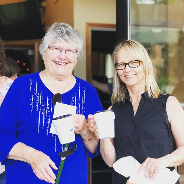 We seriously ❤️ LOVE ❤️ our volunteers! If you volunteer with our church or other ministry in any capacity we want to give a shout out to you! Thank you for your dedication! #volunteerappreciation #weloveourvolunteers