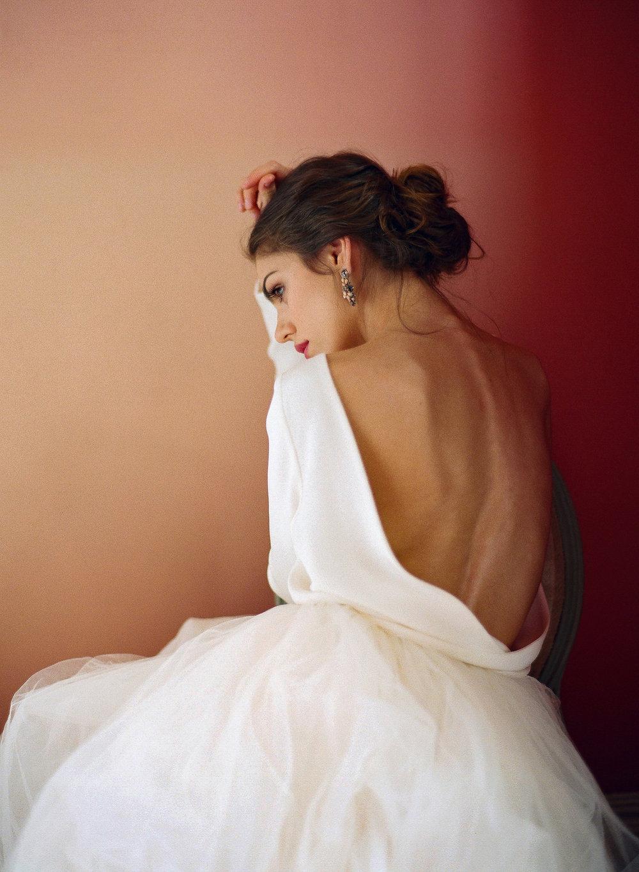AMANDA CREAN PHOTOGRAPHERS<strong>HILTON PARK</strong>