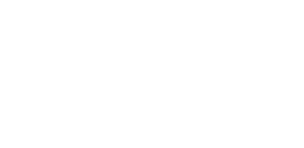 Grace & Saviour - Wedding Stylist, Event Conceptualist, Editorial Stylist & Art Director Ireland