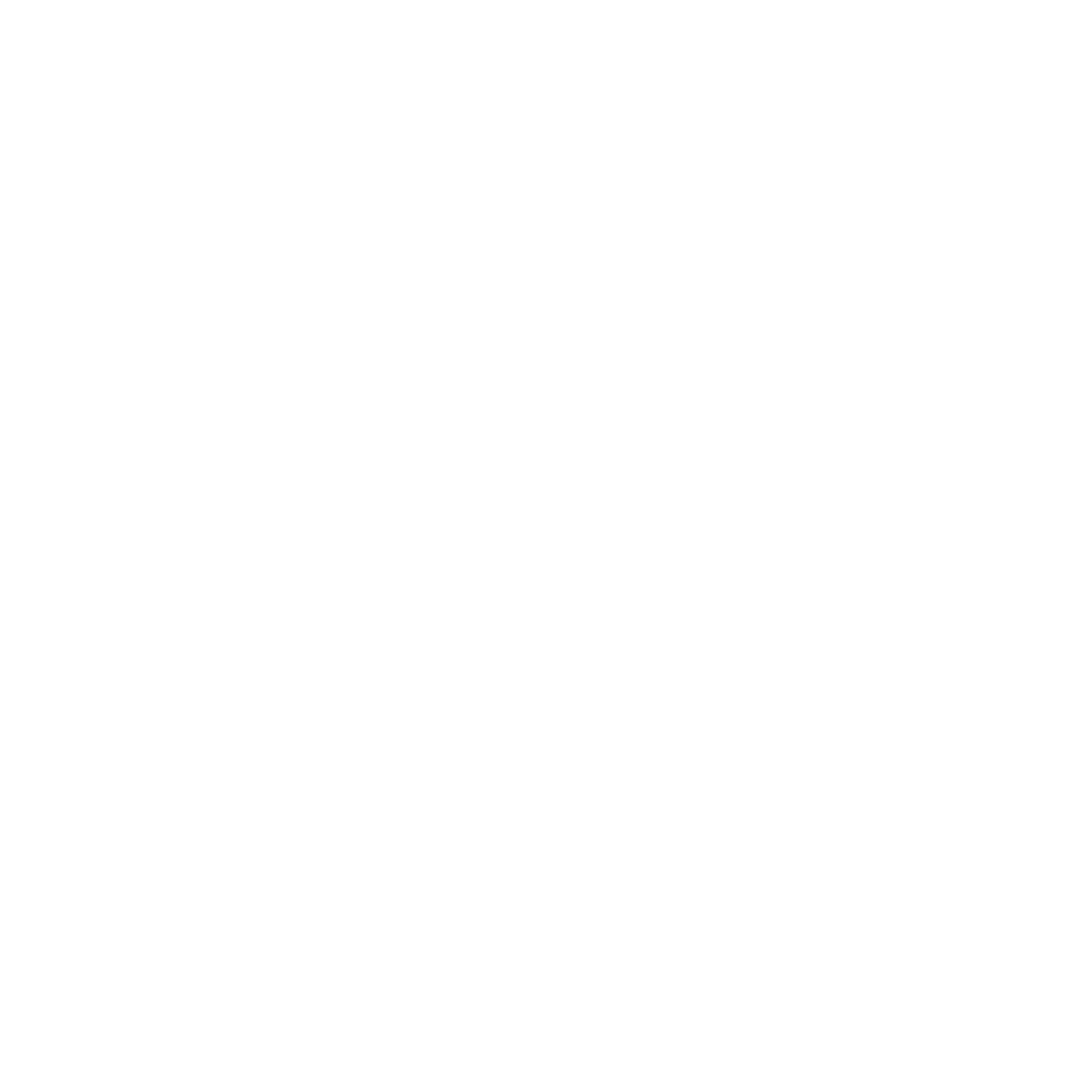 Grace&SaviourLogo-35.png