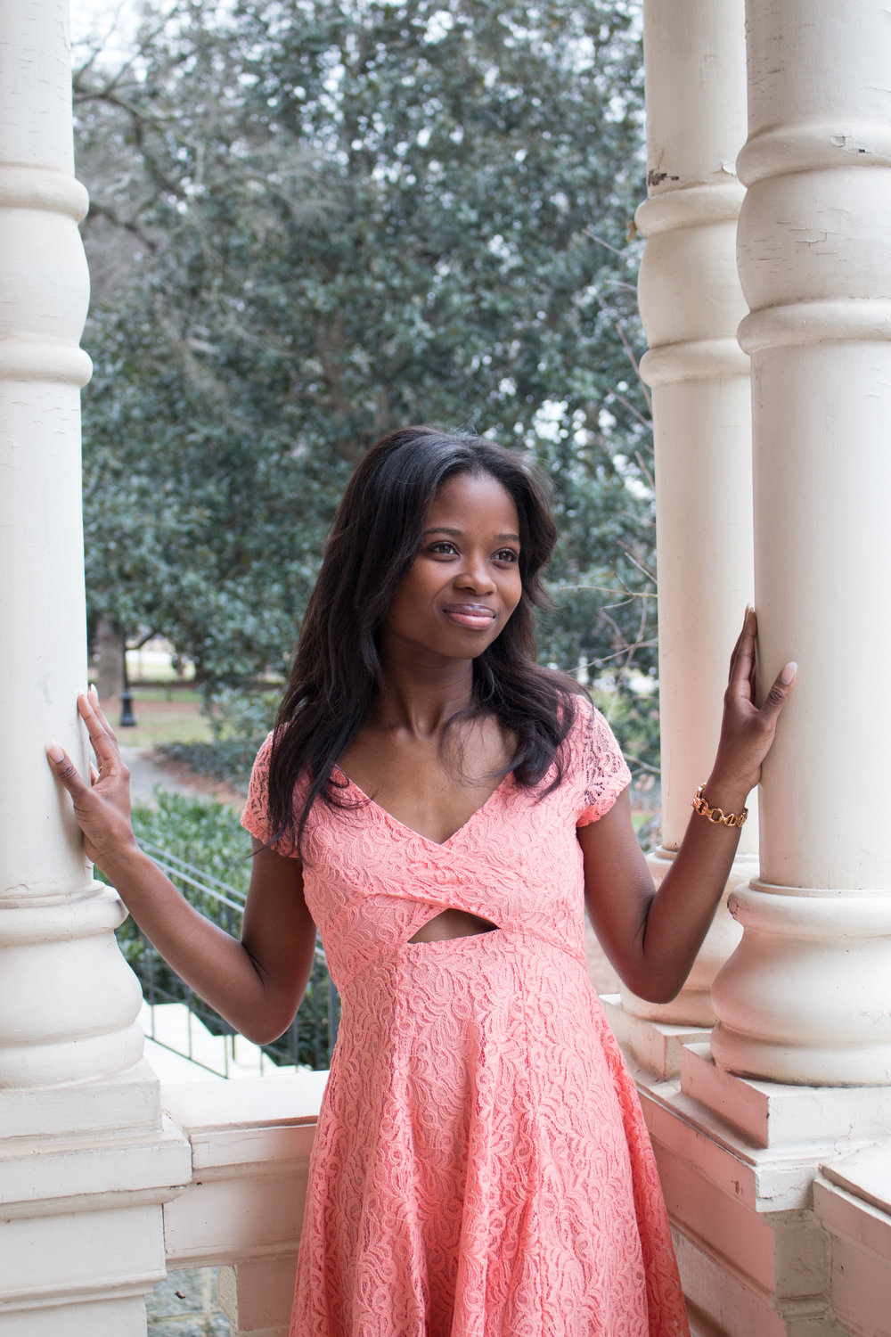 agnes scott college senior portrait-6102.jpg