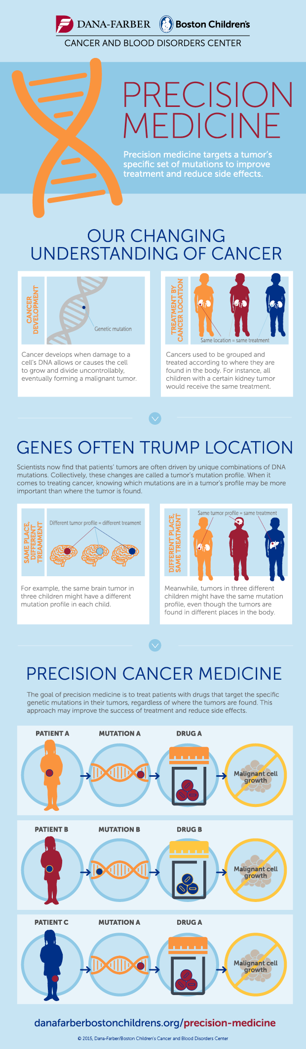 Precision Medicine Infographic.png