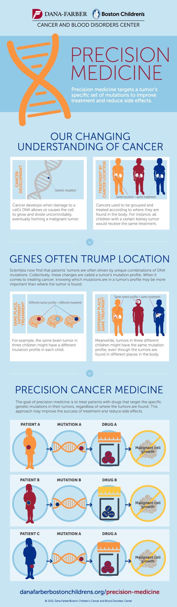 Precision Medicine Infographic.png