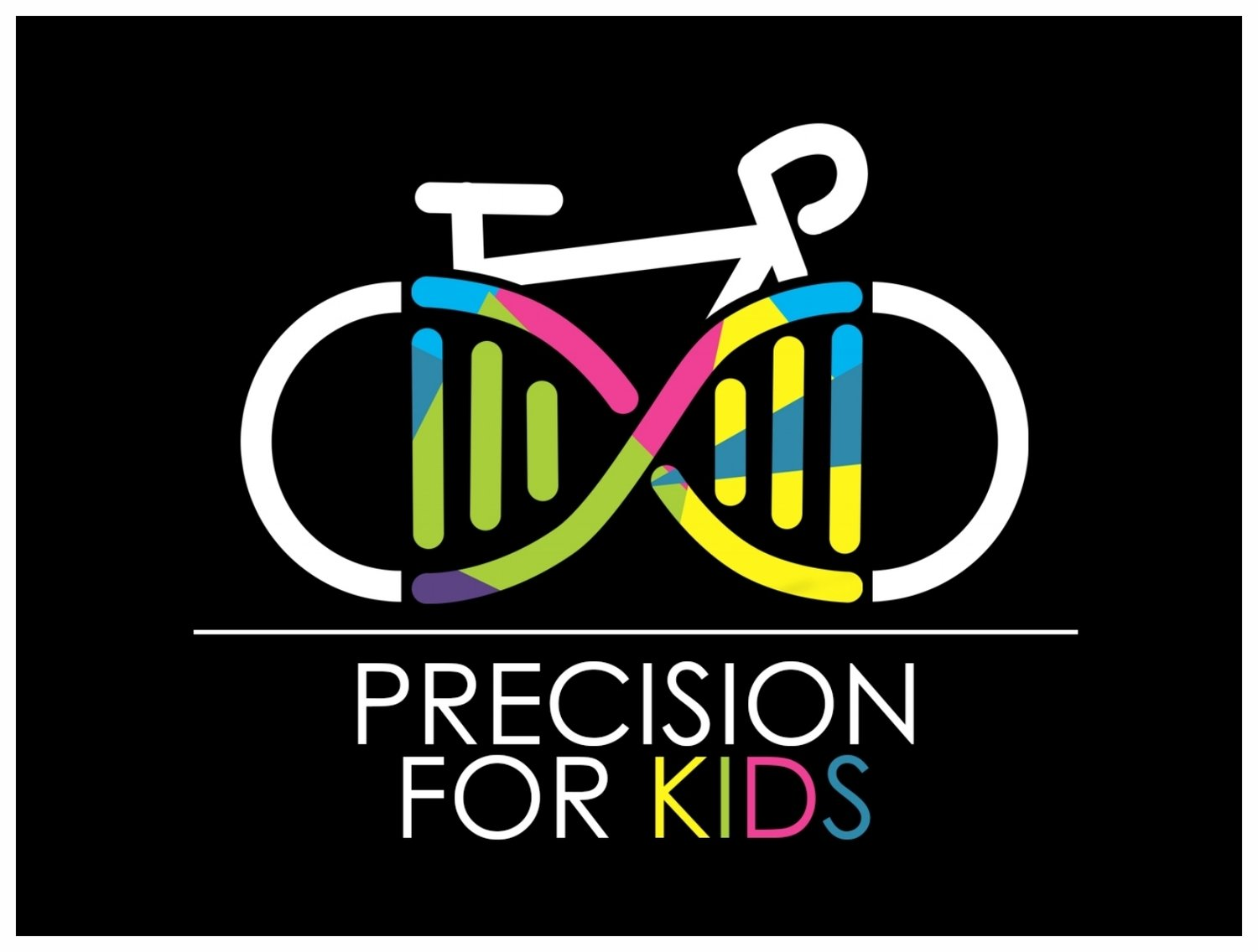 Precision for Kids