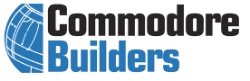 Commodore Builders.png