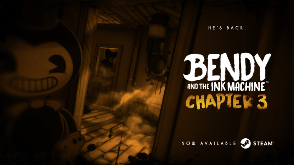 bendychapter3onsteam.png