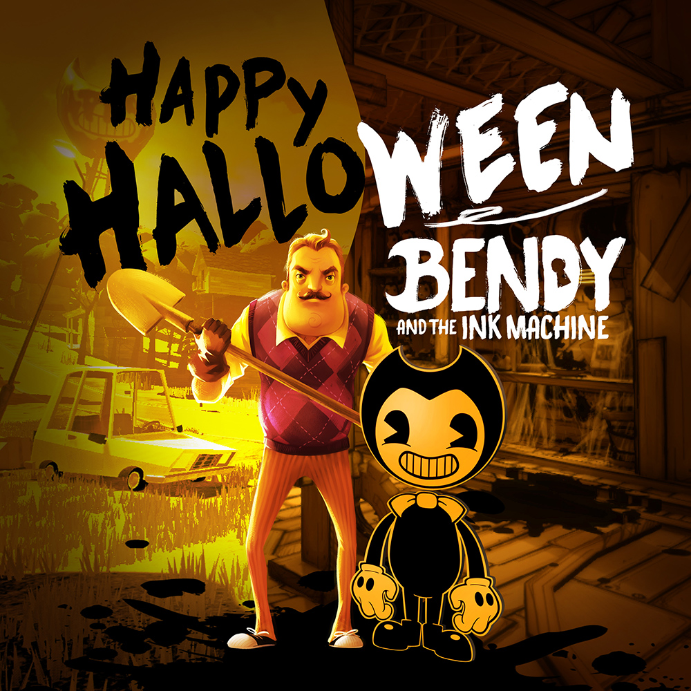 Bendy-HelloNeighbor-01.jpg