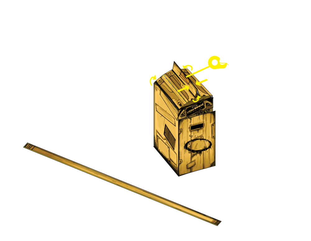 instructions10.png
