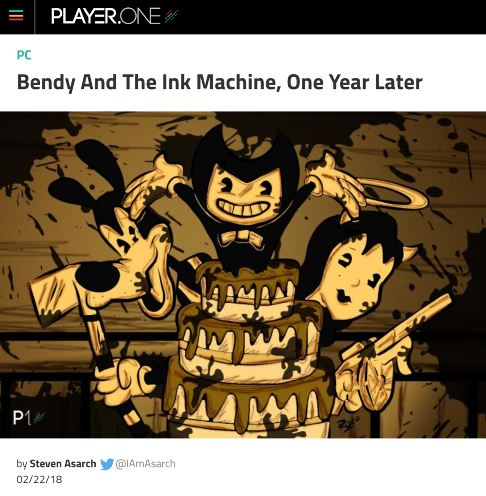 article.png