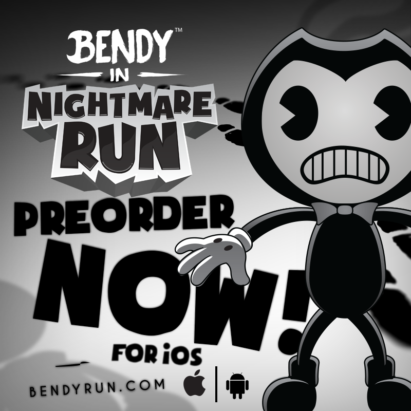 BINRPreorderNow-LaunchDayiOS.png