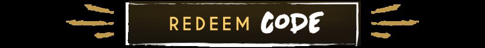 Redeem Code Button.png