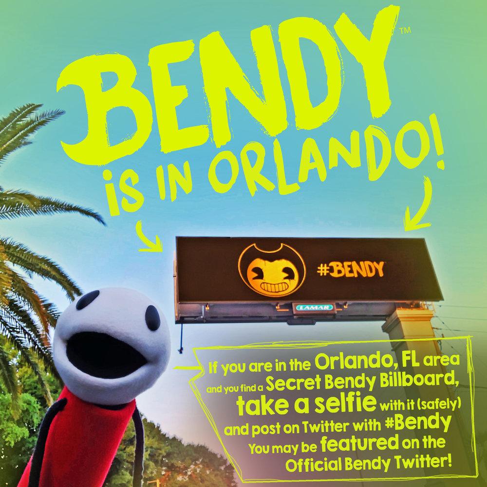 BendyBillboard01.jpg