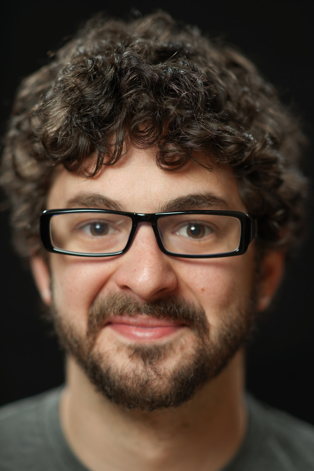 ORDCamp Headshot.jpg