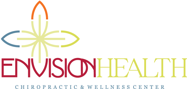 Envision Health & Chiropractic