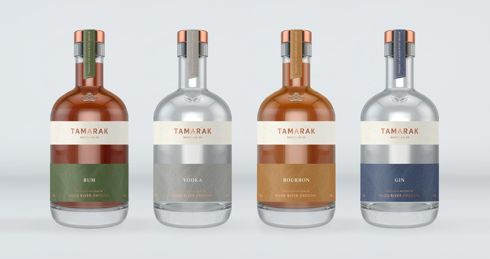 Tamarak_Bottle_LineUp.jpg